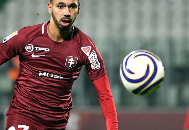 Metz vs Sochaux Betting Predictions  11 March 2019