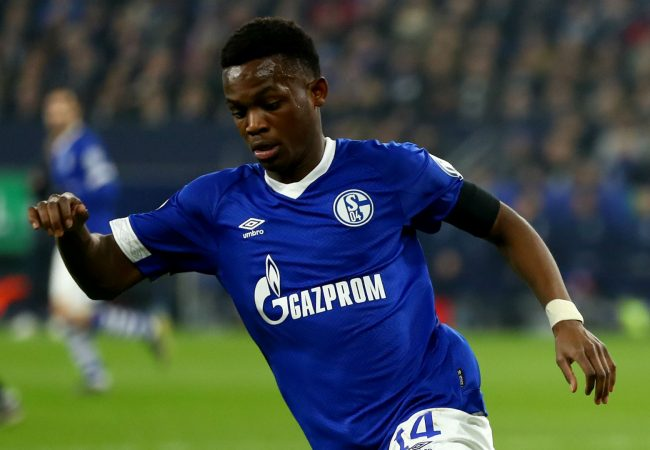 Schalke vs RB Leipzig Soccer Predictions  16 March 2019
