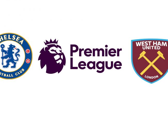Chelsea vs West Ham Soccer Predictions 8/04/2019