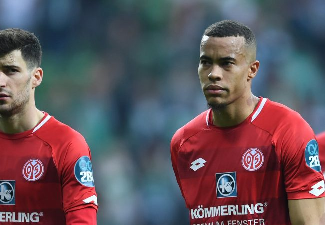 Mainz vs Freiburg Football Predictions 5/04/2019