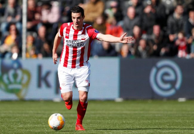 PSV vs Zwolle Betting Predictions 4/04/2019