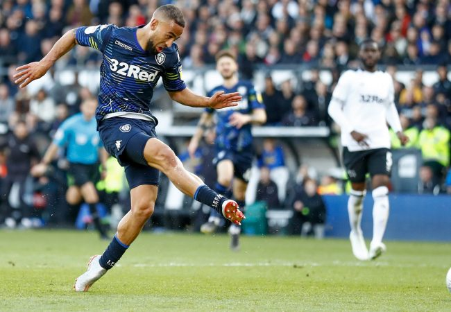 Leeds vs Derby County Soccer Predictions 15 May 2019