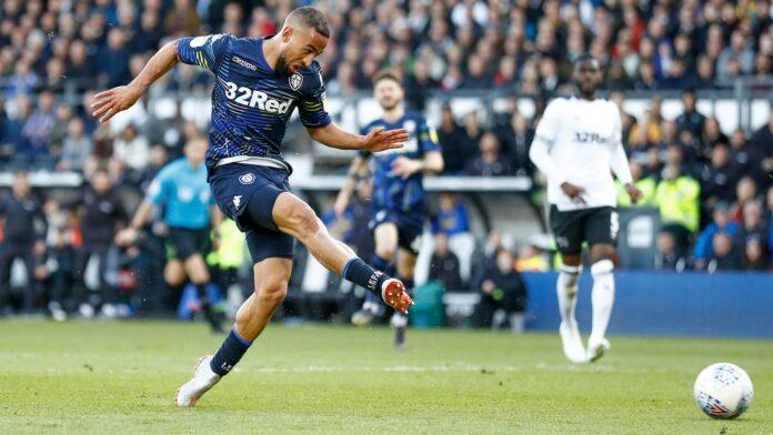 Leeds vs Derby County Soccer Predictions
