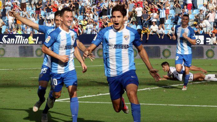 Malaga vs Oviedo Betting Tips