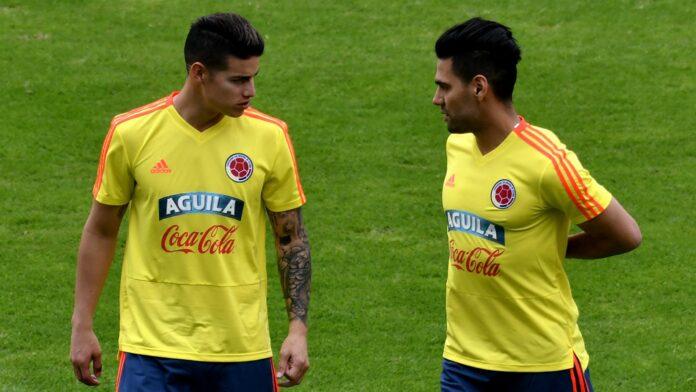 Colombia vs Panama Betting Predictions