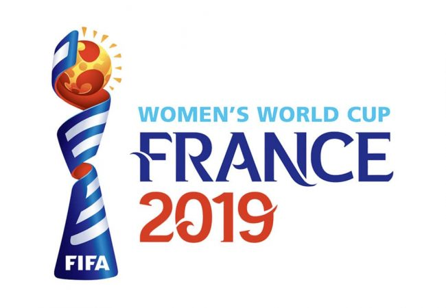 France vs Norway Soccer Predictions   12/06/2019