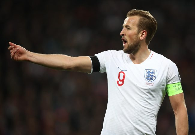 Netherlands vs England Betting Predictions 6/06/2019