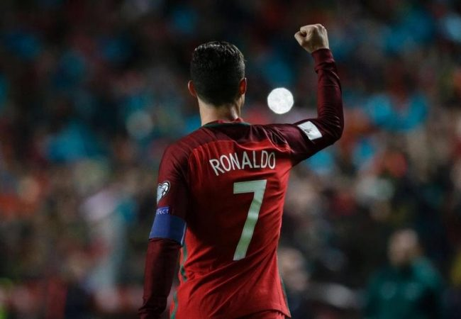 Portugal vs Switzerland Betting Predictions 5/06/2019