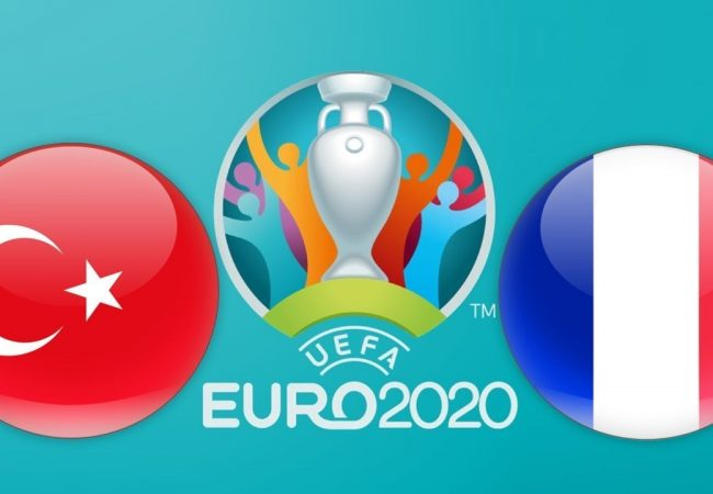 Turkey vs France Betting Predictions 08/06/2019