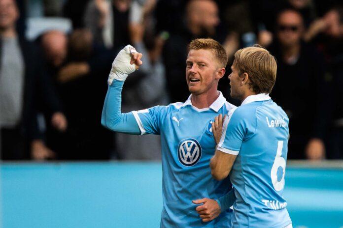 Djurgardens vs Malmo Soccer Predictions