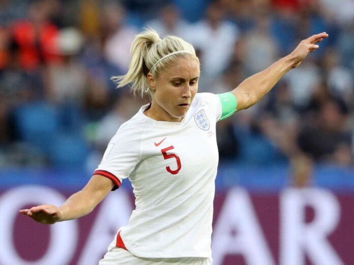 England vs Sweden Soccer Predictions