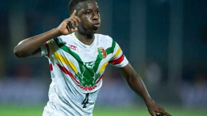 Mali vs Ivory Coast Soccer Predictions