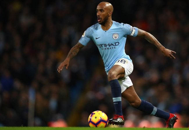 Manchester City vs West Ham Soccer Predictions  17/07/2019