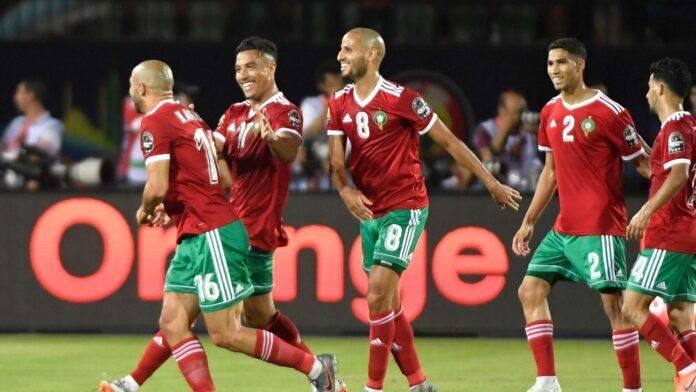 Morocco vs Benin Soccer Predictions