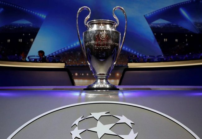Plzen vs Olympiakos Piraeus Soccer Predictions 23/07/2019