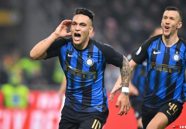 Inter vs Lecce Free Soccer Predictions 26/08/2019