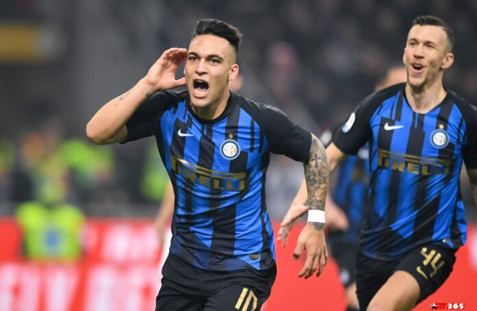 Inter vs Lecce Free Soccer Predictions