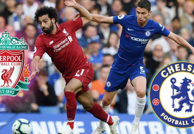 Liverpool vs Chelsea Betting Predictions  14/08/2019
