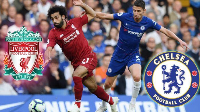 Liverpool vs Chelsea Betting Predictions
