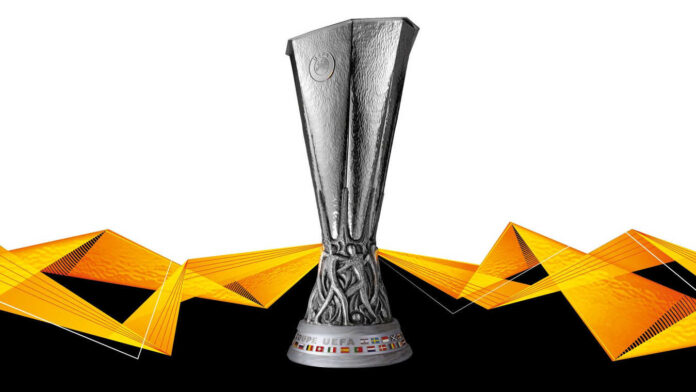 Malmo vs Zrinjski Mostar Betting Predictions