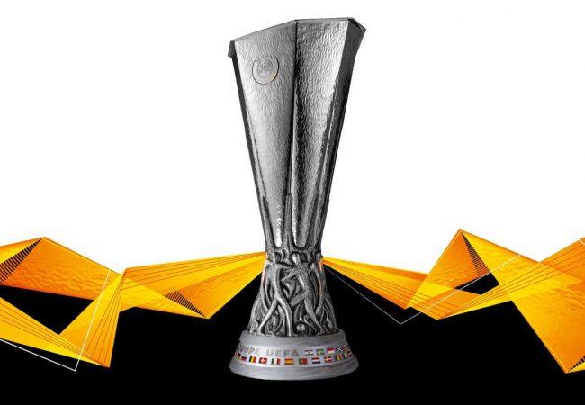 Spartak Moscow vs Braga Soccer Predictions 29/08/2019