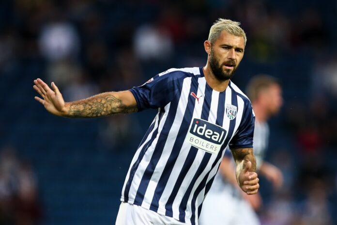 West Brom vs Reading Betting Predictions