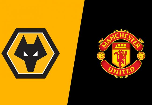 Wolverhampton vs Manchester United Soccer Predictions 19/08/2019