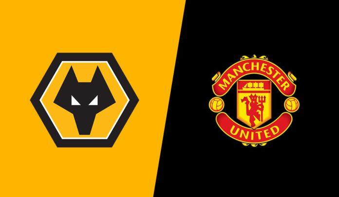 Wolverhampton vs Manchester United Soccer Predictions