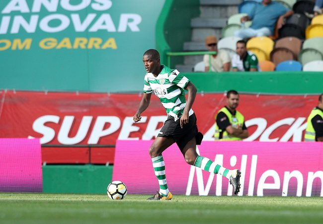 Aves vs Sporting Lisbon Soccer Predictions and Odds