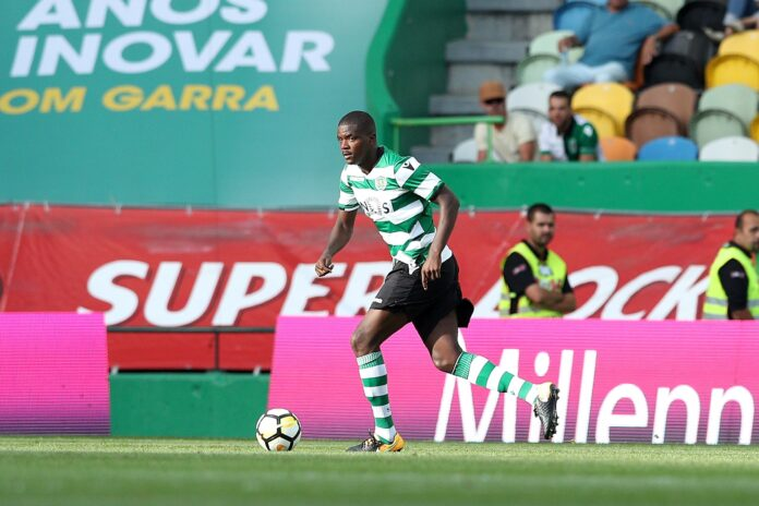 Aves vs Sporting Lisbon Soccer Predictions and Odds