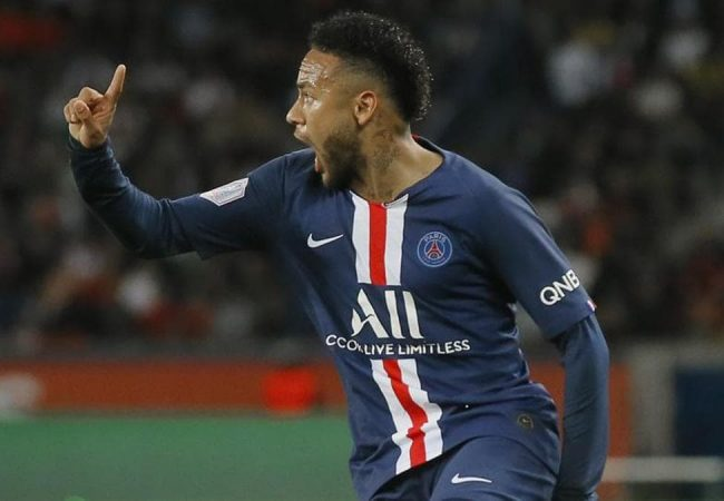 Bordeaux vs PSG Soccer Betting Predictions