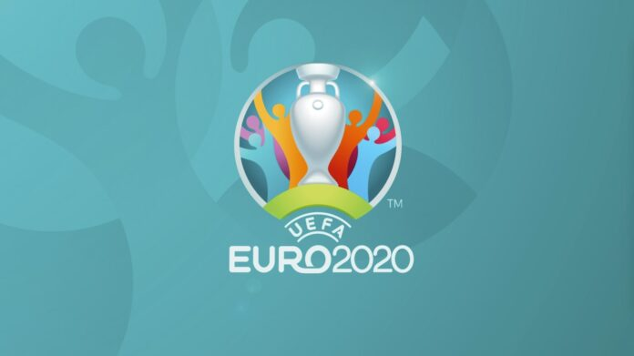Cyprus vs Kazakhstan Soccer Predictions