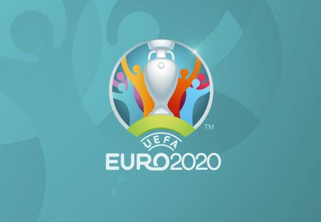Faroe Islands vs Sweden  Soccer Betting Predictions 05/09/2019