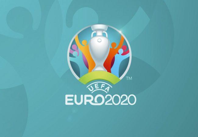 Hungary vs Slovakia Soccer Betting Predictions 09/09/2019
