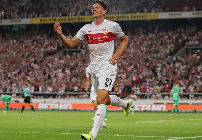 Stuttgart vs Bochum Free Soccer Predictions 02/09/2019