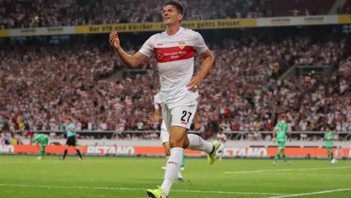 Stuttgart vs Bochum Soccer Predictions