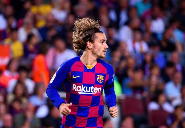 Barcelona vs Valladolid Soccer Betting Prediction