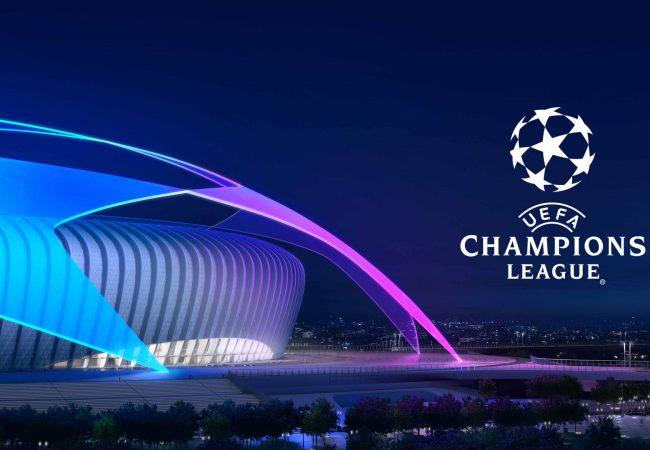 Genk vs Napoli Soccer Betting Predictions