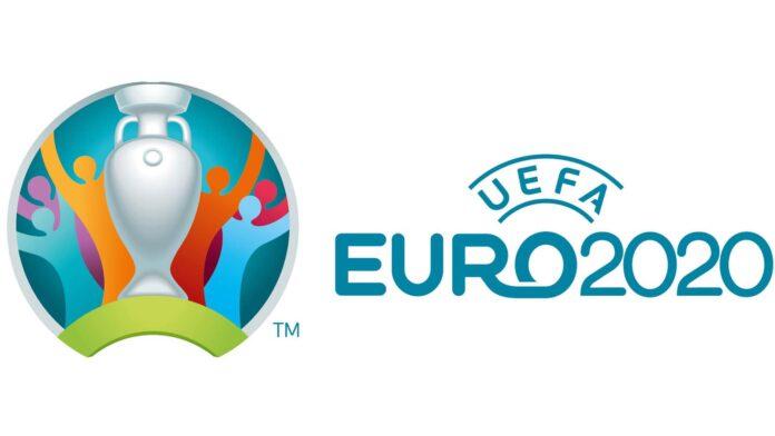 Latvia vs Poland Soccer Betting Predictions