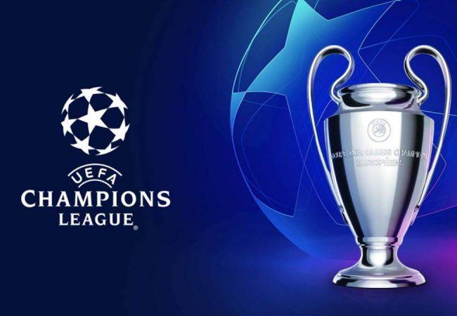 Lokomotiv Moscow vs Atletico Madrid Soccer Betting Predictions