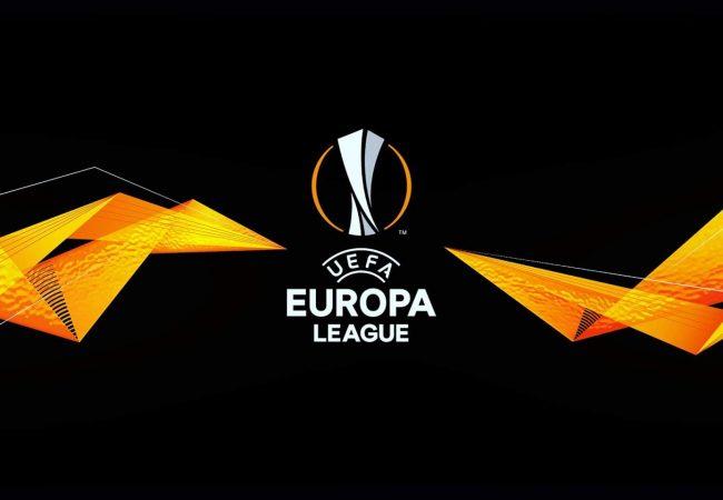 Malmo vs FC Copenhagen Soccer Betting Prediction