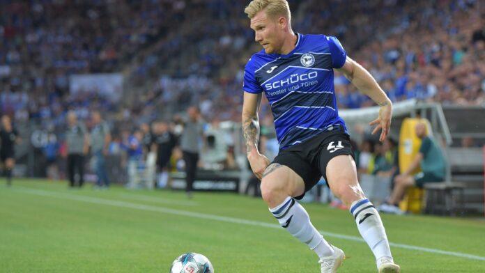 Osnabruck vs Bielefeld Soccer Betting Predictions