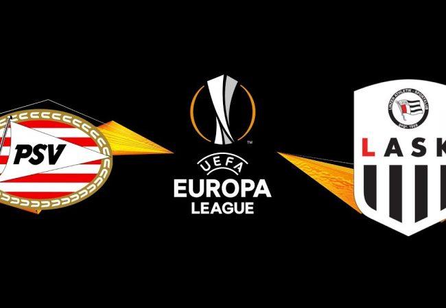 PSV Eindhoven vs Lask Soccer Betting Predictions