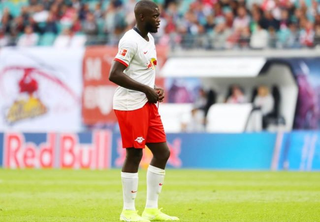 RB Leipzig vs Wolfsburg  Soccer Betting Predictions