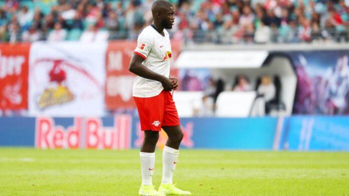 RB Leipzig vs Wolfsburg Soccer Betting Predictions