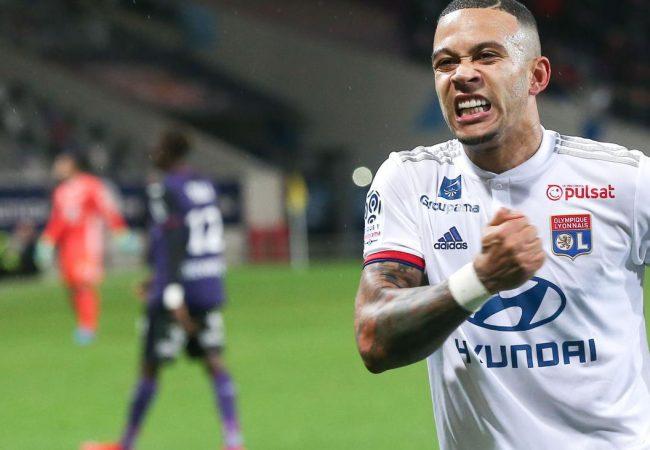 Lyon vs Benfica Lisbon Soccer Betting Prediction