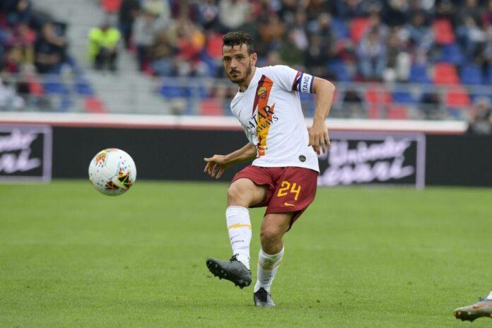 AS Roma vs Wolfsberg Soccer Betting Predictions