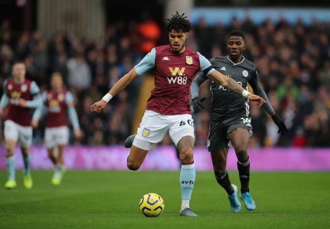 Sheffield United vs Aston Villa Soccer Betting Predictions