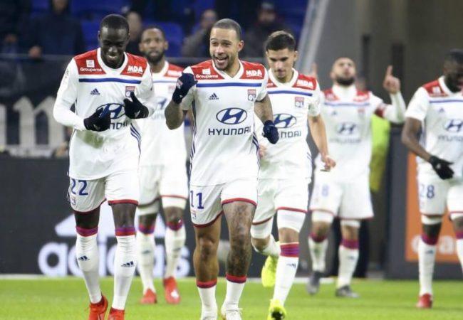 Bordeaux vs Lyon Soccer Betting Predictions