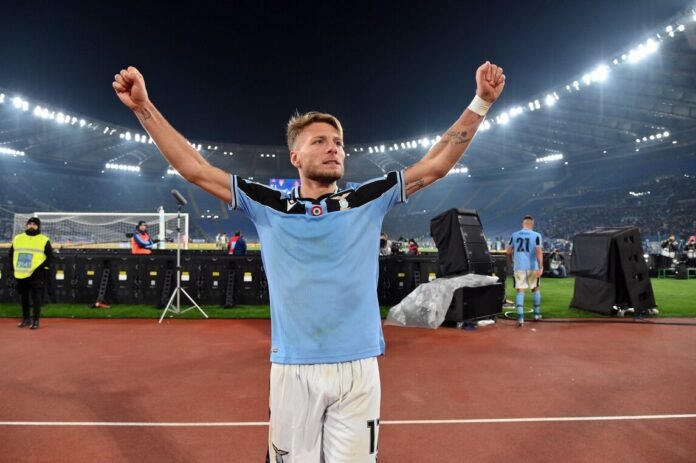 Lazio Roma vs Cremonese Soccer Betting Tips